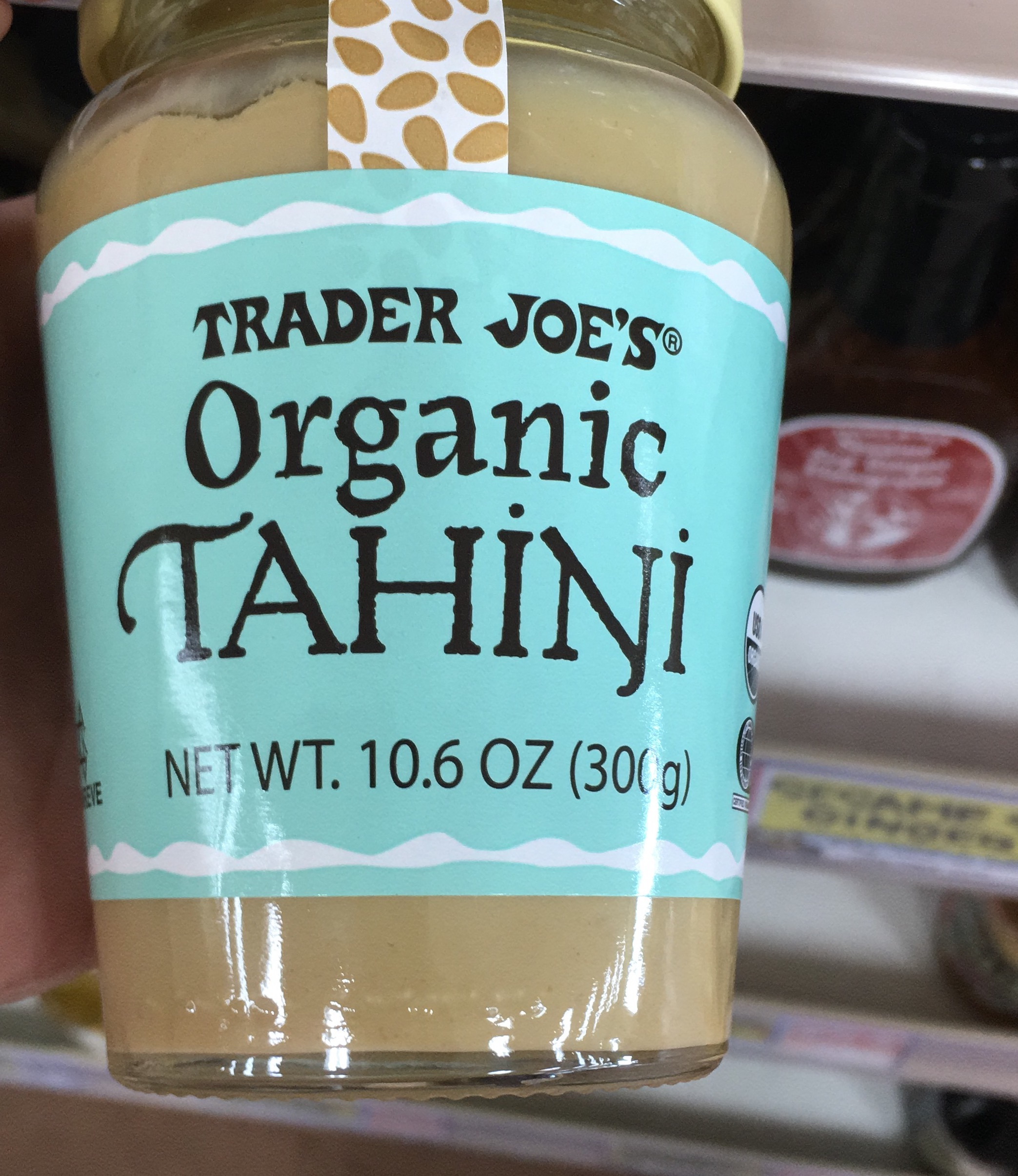 whole30 trader joes