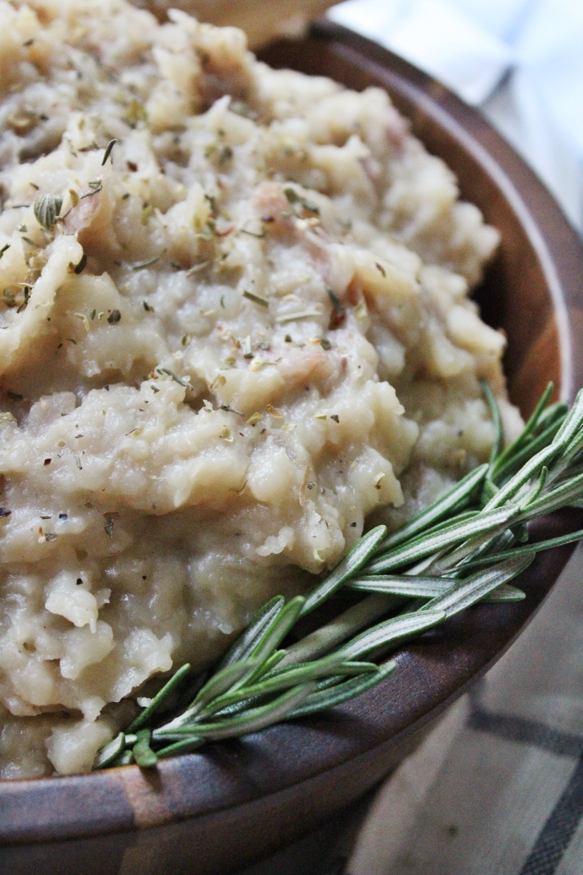 whole30 instant pot recipes