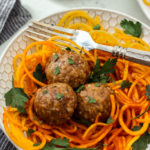 best paleo meatball recipe