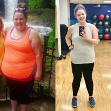 Annie's Story of Healing and Managing Lupus with Paleo and Whole30