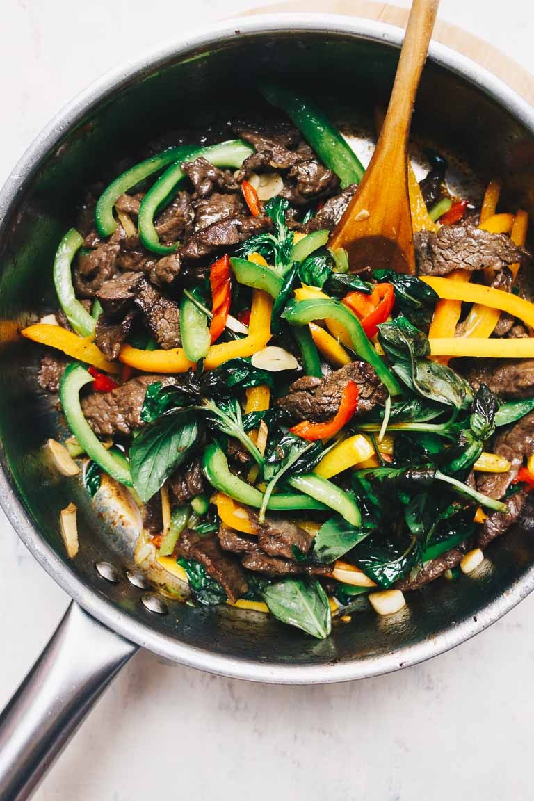 40 whole30 beef recipes