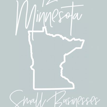 12 Minnesota Small Businesses: Local Food, Farming, and Family Companies to Support